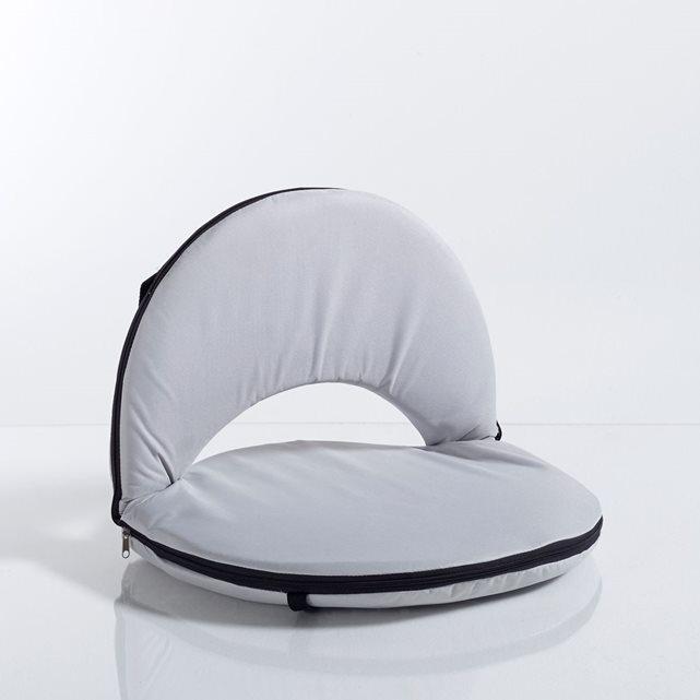Chaise de jardin en plastique blanc valdiz - Chaise de jardin plastique blanc ...