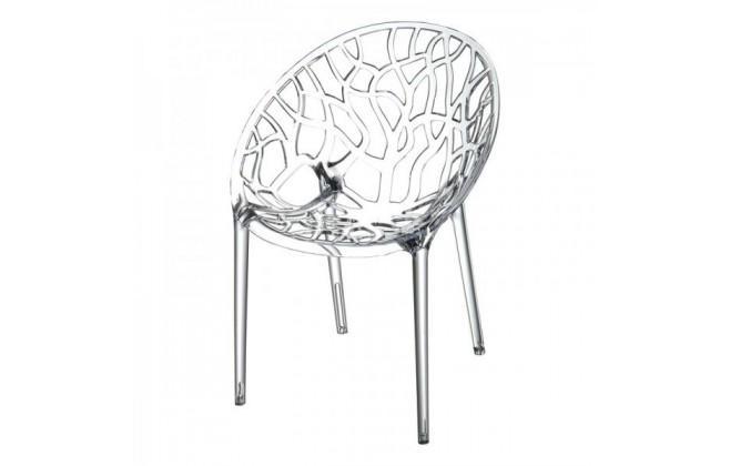 Catgorie chaise de jardin page 1 du guide et comparateur d for Chaise transparente solde