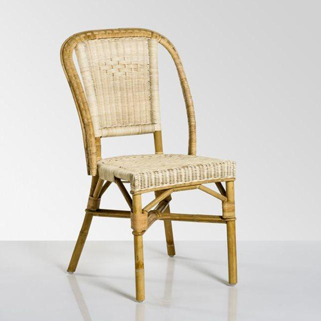 Cat gorie chaise de jardin du guide et comparateur d 39 achat - La redoute chaise de jardin ...