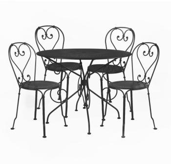 Cat gorie chaise de jardin page 3 du guide et comparateur d 39 achat - Chaise de jardin jardin ...