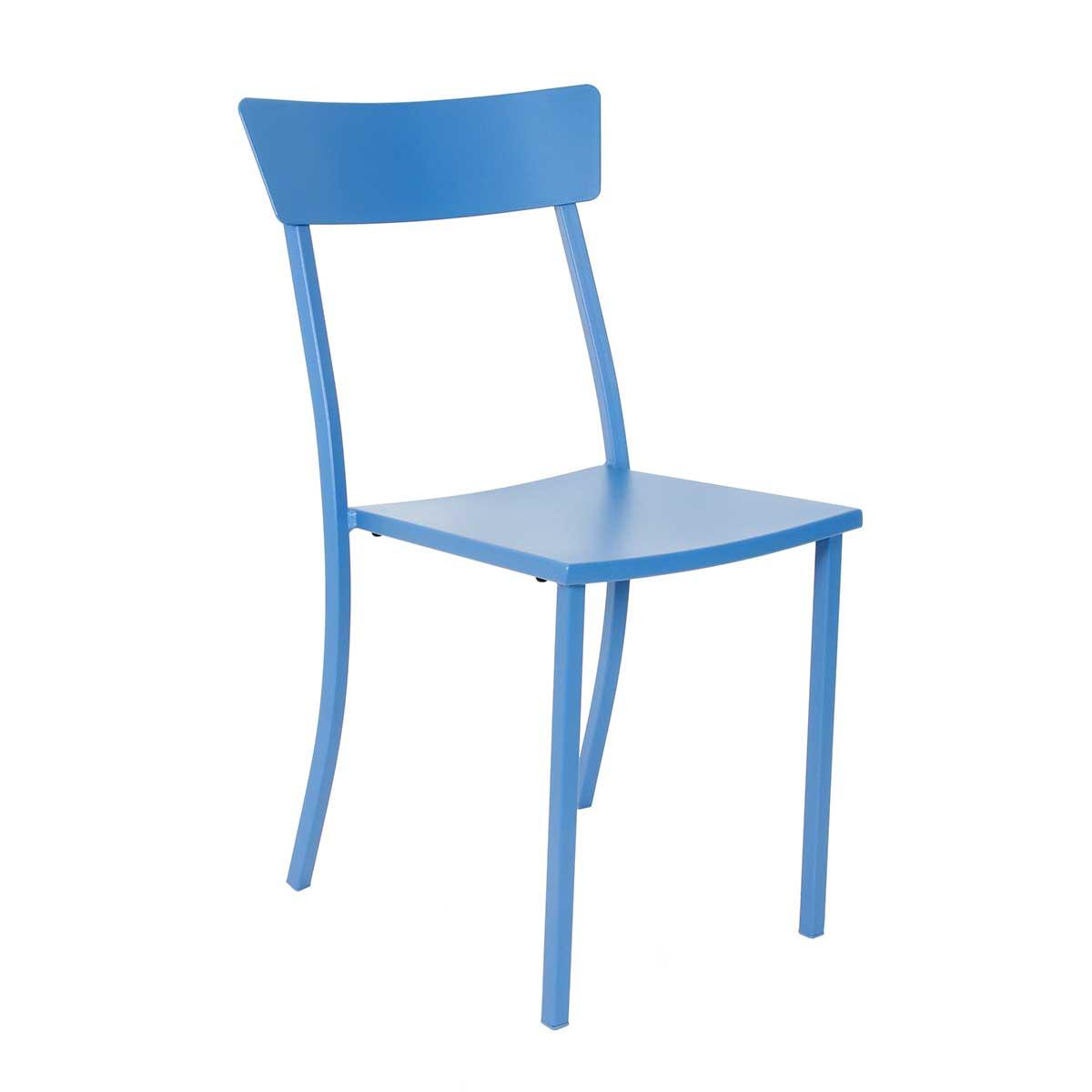 Catgorie chaise de jardin page 6 du guide et comparateur d for Achat mobilier de jardin en ligne