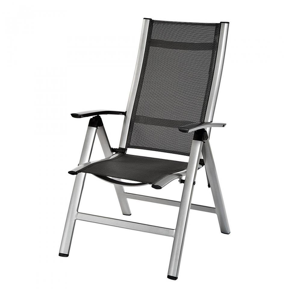 Catgorie chaise de jardin du guide et comparateur d 39 achat - Fauteuil jardin aluminium textilene ...