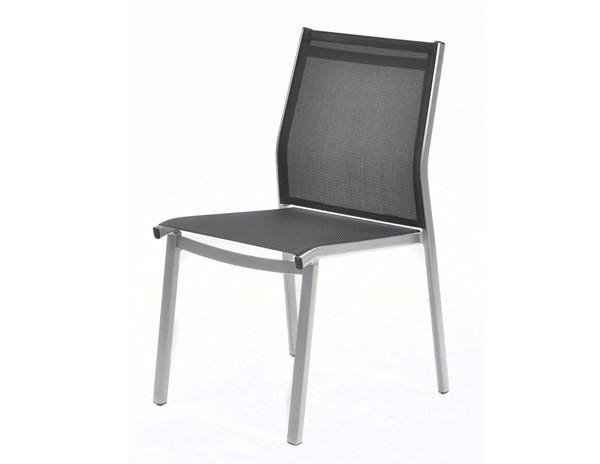 Catgorie chaise de jardin page 5 du guide et comparateur d for Chaise 87 cm