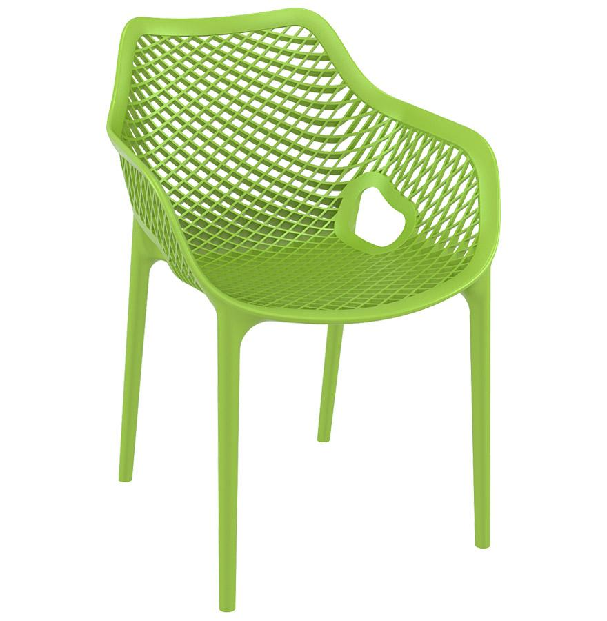 Catgorie chaise de jardin page 2 du guide et comparateur d for Mobilier de jardin en soldes