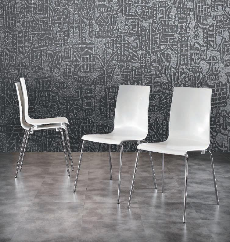 recherche salle blanche du guide et comparateur d 39 achat. Black Bedroom Furniture Sets. Home Design Ideas