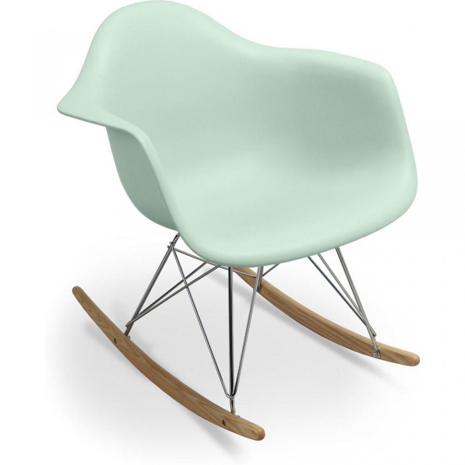 rar guide d 39 achat. Black Bedroom Furniture Sets. Home Design Ideas