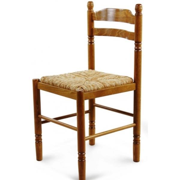 catégorie chaises de salle à manger page 2 du guide et comparateur ... - Chaises De Cuisine En Bois