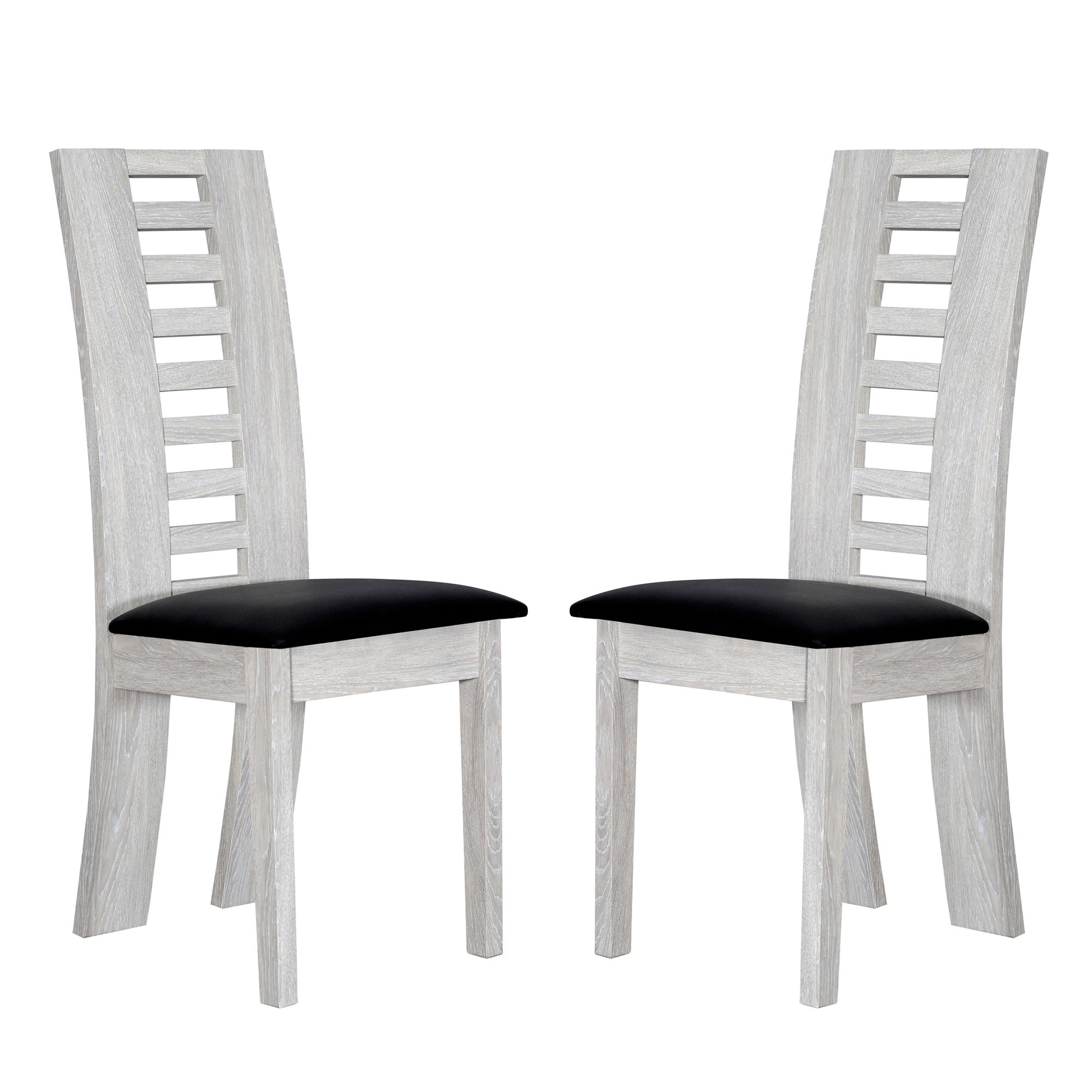 Chaise en rotin conforama chaise et fauteuil en rotin Chaise de salle a manger en rotin pas cher