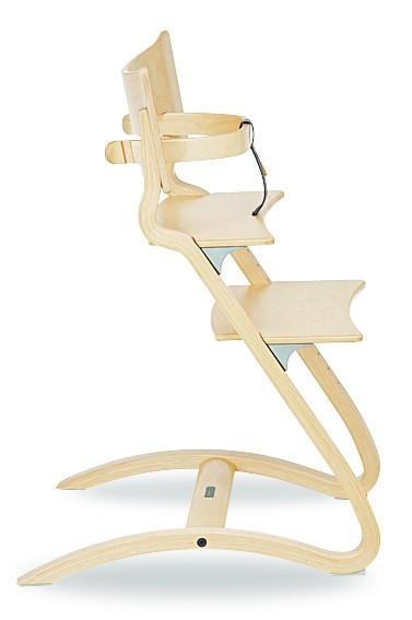 catgorie chaises hautes page 3 du guide et comparateur d 39 achat. Black Bedroom Furniture Sets. Home Design Ideas