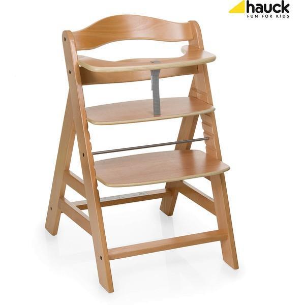 Catgorie chaises hautes page 2 du guide et comparateur d 39 achat - Comparateur chaise haute ...