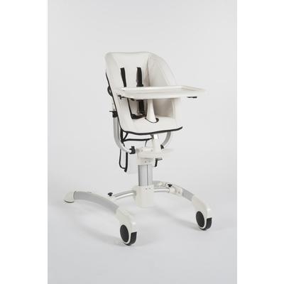 Catgorie chaises hautes page 3 du guide et comparateur d 39 achat for Chaise haute comptine