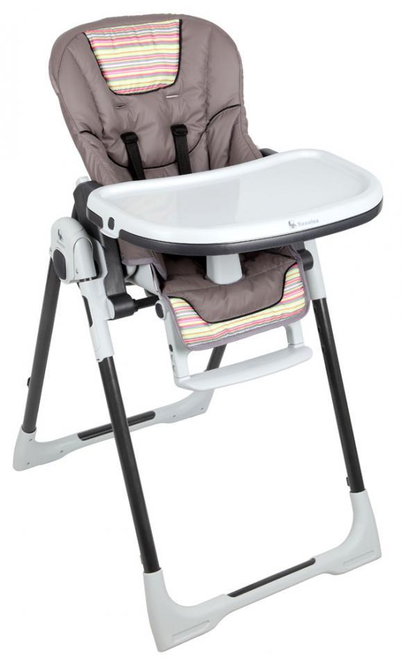 Catgorie chaises hautes du guide et comparateur d 39 achat for Acheter chaise haute