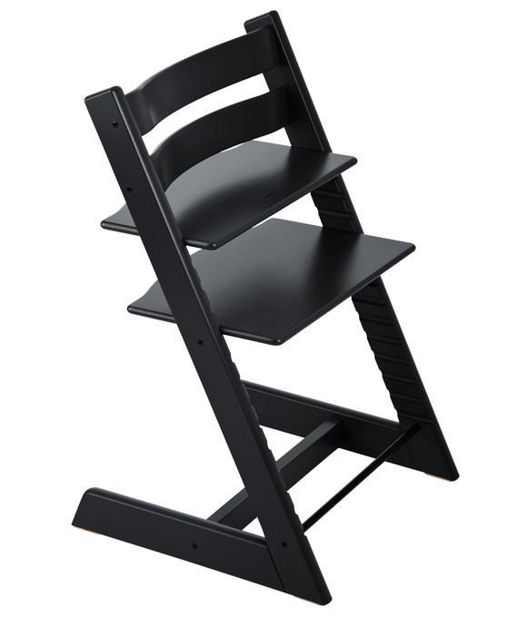 Catgorie chaises hautes du guide et comparateur d 39 achat for Acheter chaise stokke