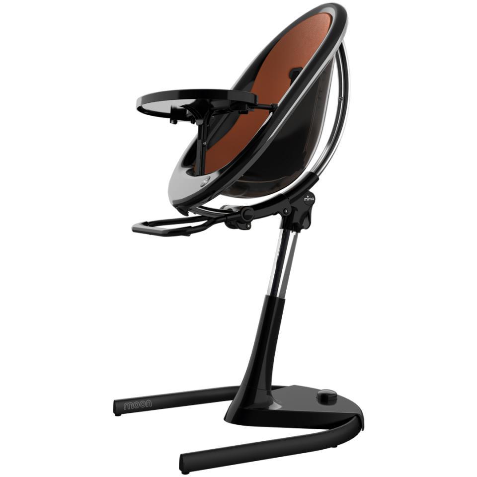Catgorie chaises hautes page 3 du guide et comparateur d 39 achat - Chaise haute modulable ...