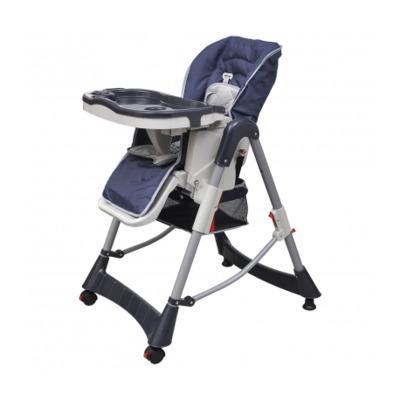 Catgorie chaises hautes du guide et comparateur d 39 achat for Vidaxl chaise
