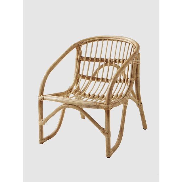 cat gorie chaises hautes page 2 du guide et comparateur d. Black Bedroom Furniture Sets. Home Design Ideas