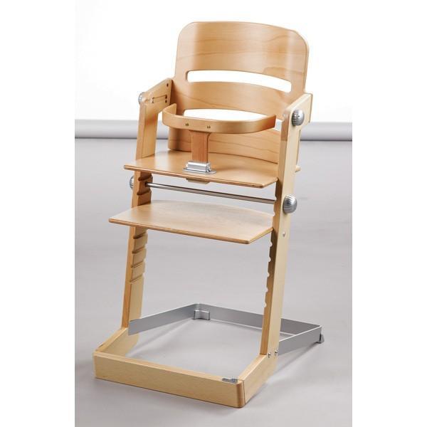 catgorie chaises hautes du guide et comparateur d 39 achat. Black Bedroom Furniture Sets. Home Design Ideas