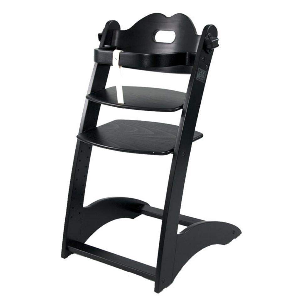catgorie chaises hautes page 2 du guide et comparateur d 39 achat. Black Bedroom Furniture Sets. Home Design Ideas