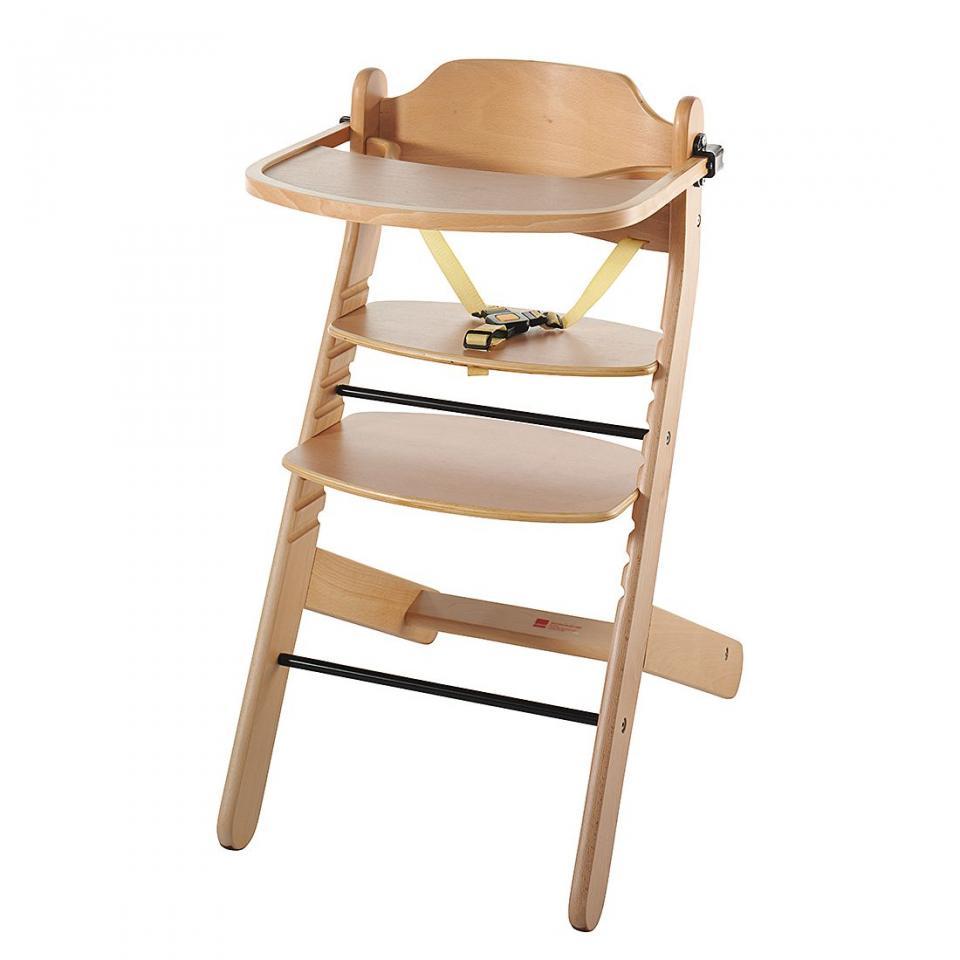 catgorie chaises hautes page 10 du guide et comparateur d 39 achat. Black Bedroom Furniture Sets. Home Design Ideas