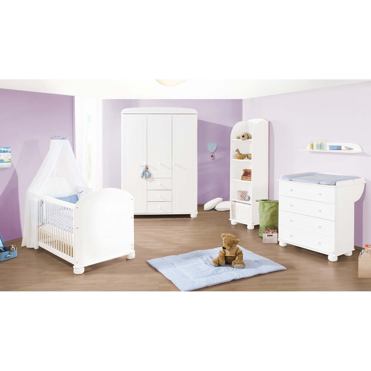 armoire chambre bebe chambre enfant alinea petite cheap lit armoire chambre bebe alinea with. Black Bedroom Furniture Sets. Home Design Ideas