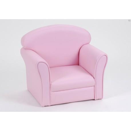 Catgorie fauteuils denfants page 2 du guide et comparateur d 39 achat - Fauteuil club enfant cuir ...