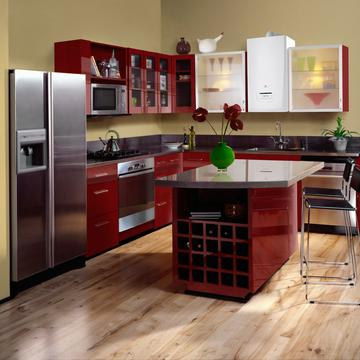 catgorie chaudire du guide et comparateur d 39 achat. Black Bedroom Furniture Sets. Home Design Ideas