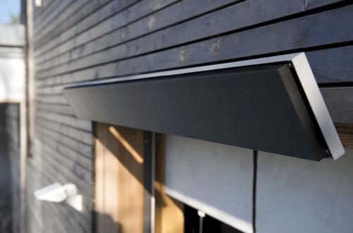 catgorie chauffage de jardin du guide et comparateur d 39 achat. Black Bedroom Furniture Sets. Home Design Ideas