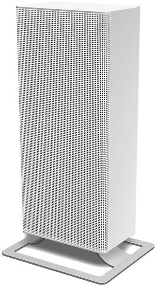 catgorie radiateur page 5 du guide et comparateur d 39 achat. Black Bedroom Furniture Sets. Home Design Ideas