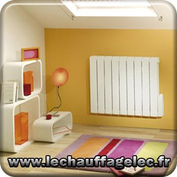 acova radiateur atoll tax 1250 w catgorie radiateur. Black Bedroom Furniture Sets. Home Design Ideas