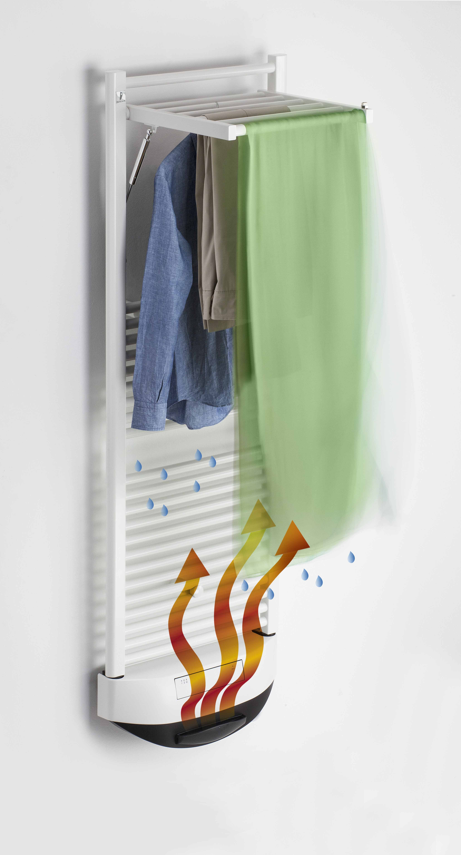 deltacalor seche serviettes stendino catgorie sche serviette. Black Bedroom Furniture Sets. Home Design Ideas
