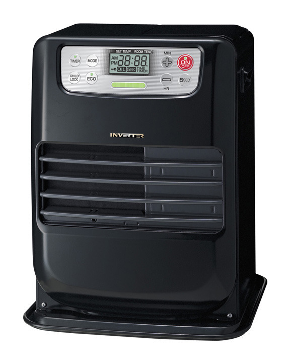 inverter poele a petrole electronique minimax 2300 w. Black Bedroom Furniture Sets. Home Design Ideas