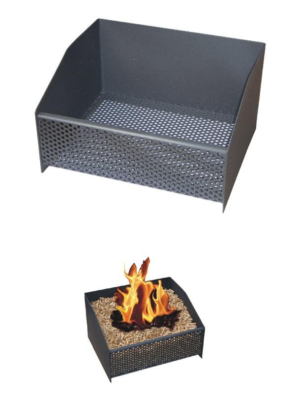 panadero brleur granuls. Black Bedroom Furniture Sets. Home Design Ideas