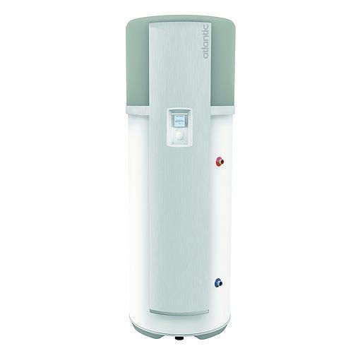 Catgorie chauffe eau page 3 du guide et comparateur d 39 achat for Comparateur chauffe eau thermodynamique
