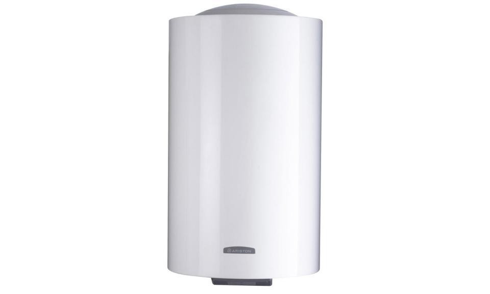 Catgorie chauffe eau du guide et comparateur d 39 achat for Chauffe eau electrique prix