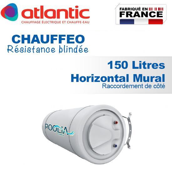 Anode guide d 39 achat - Chauffe eau atlantic 150 litres ...