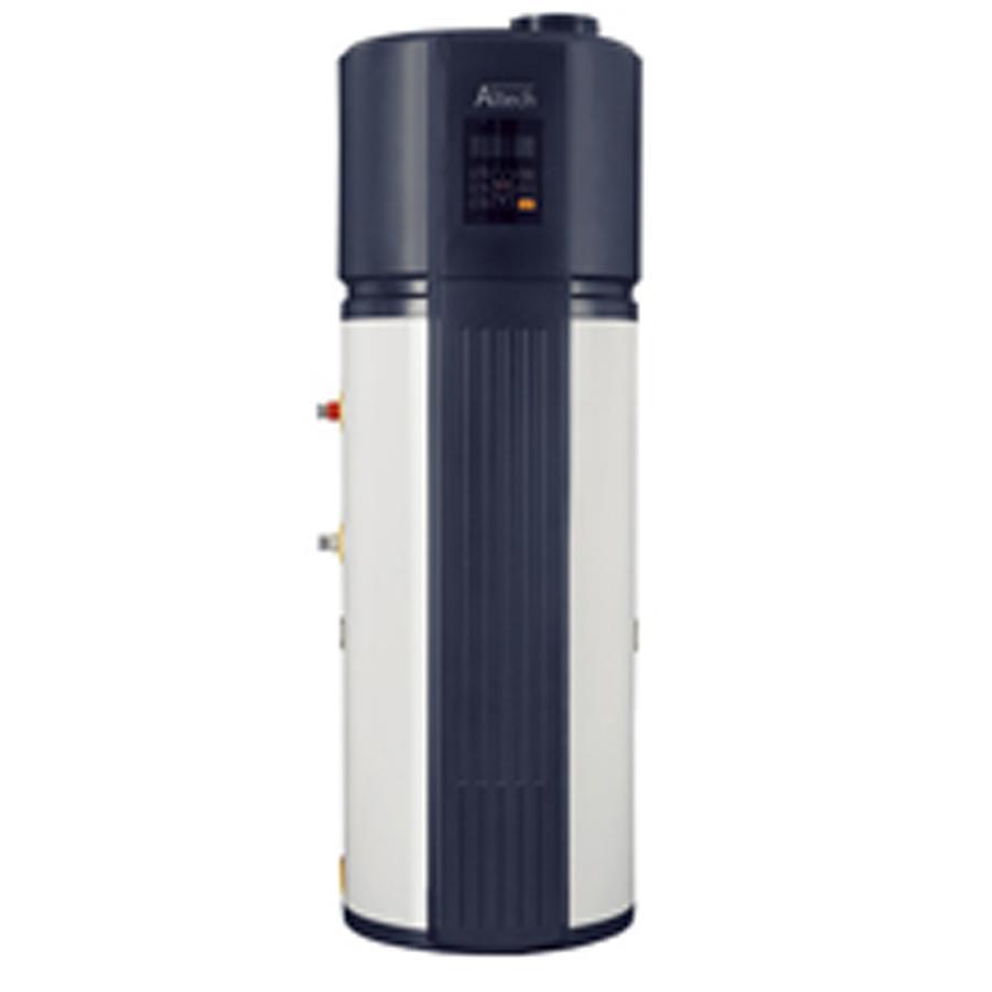Catgorie chauffe eau du guide et comparateur d 39 achat for Comparateur chauffe eau thermodynamique
