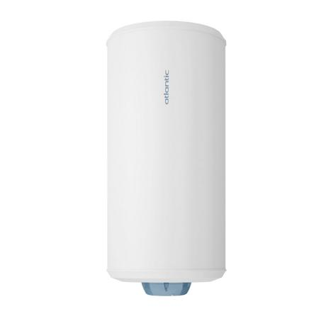 Chauffe eau guide d 39 achat - Temps de chauffe ballon eau chaude 200 litres ...