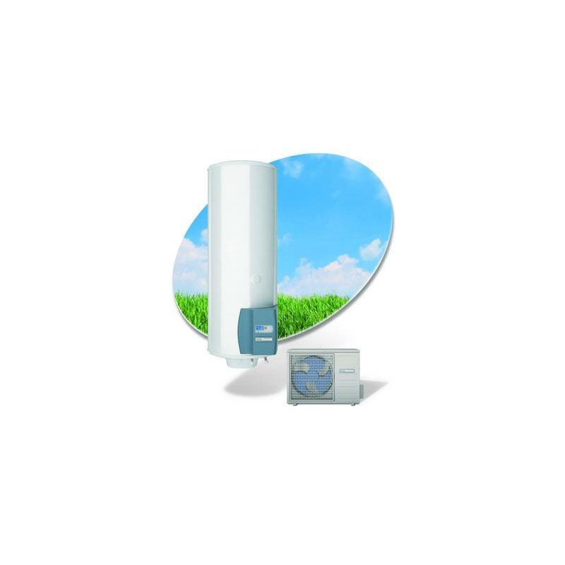 Heures creuses guide d 39 achat for Comparateur chauffe eau thermodynamique