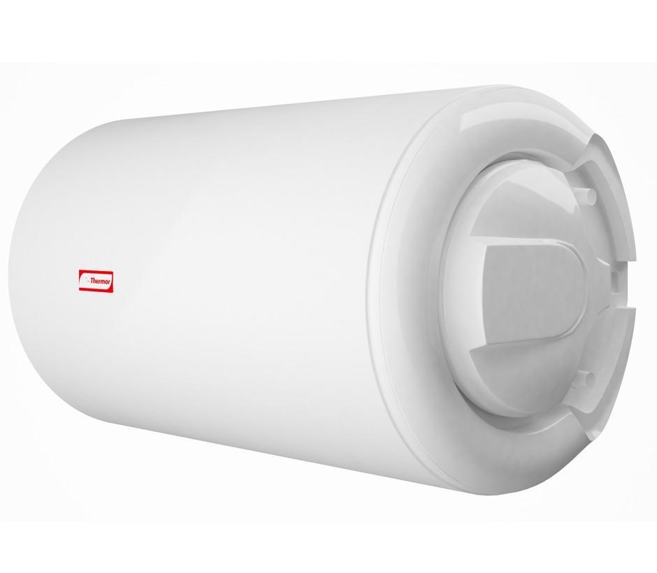 chauffe eau lectrique vertical 200 l. Black Bedroom Furniture Sets. Home Design Ideas