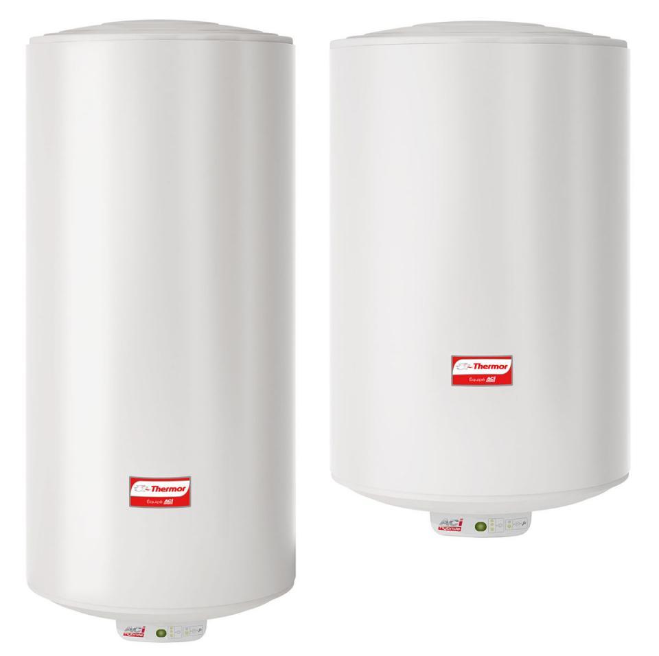 thermor chauffe eau statite aci duralis 250 litres 250l catgorie chauffe eau. Black Bedroom Furniture Sets. Home Design Ideas