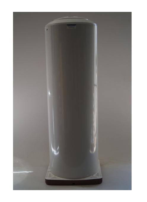 Resistance chauffe eau electrique olympic saint denis 33 - Resistance chauffe eau olympic ...