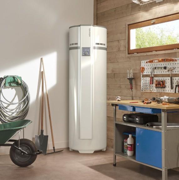 Catgorie chauffe eau page 2 du guide et comparateur d 39 achat for Comparateur chauffe eau thermodynamique