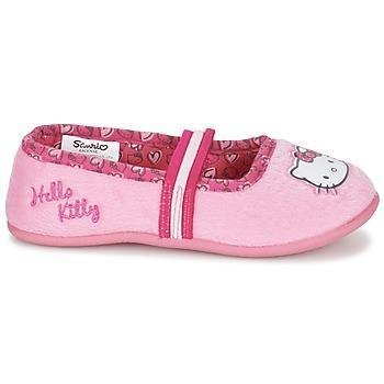 2 filles d adorer les filles chaussettes et les pieds