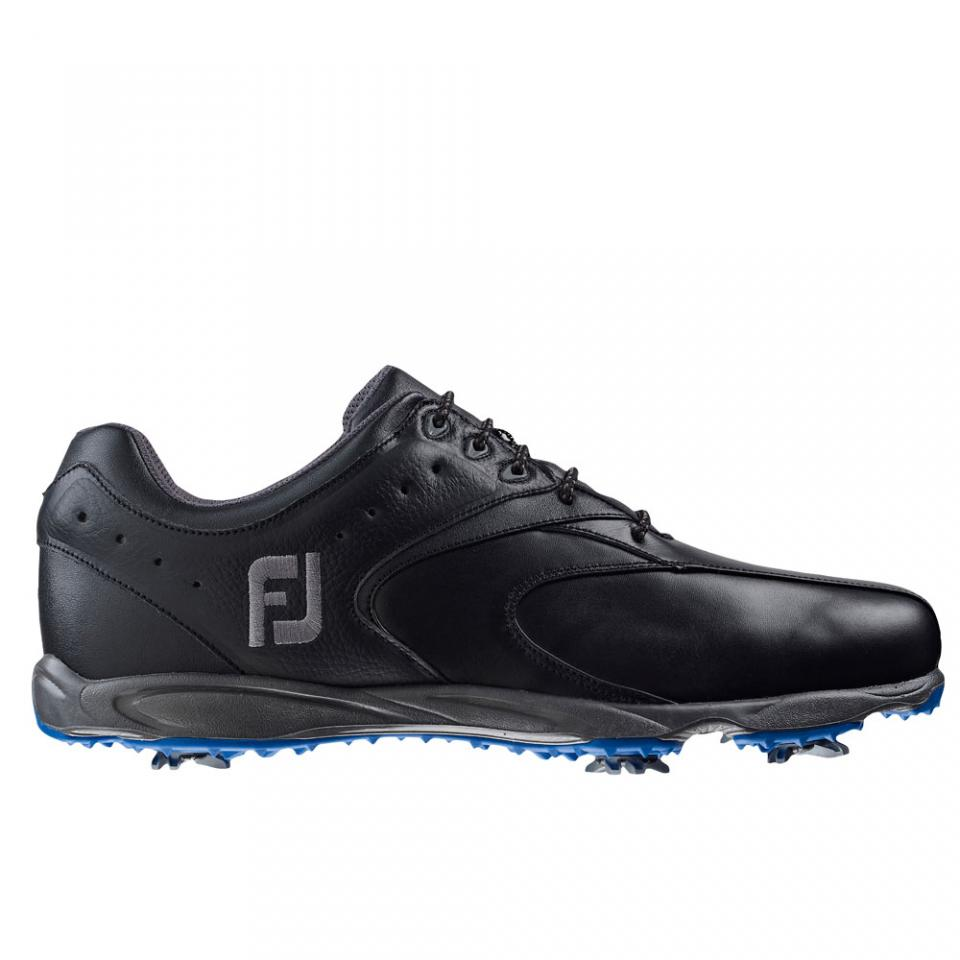 Catgorie chaussures de golf du guide et comparateur d 39 achat - Comparateur prix chaussures ...