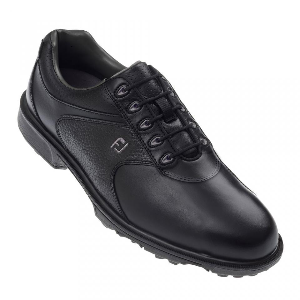 Catgorie chaussures de golf page 2 du guide et comparateur d 39 achat - Comparateur prix chaussures ...