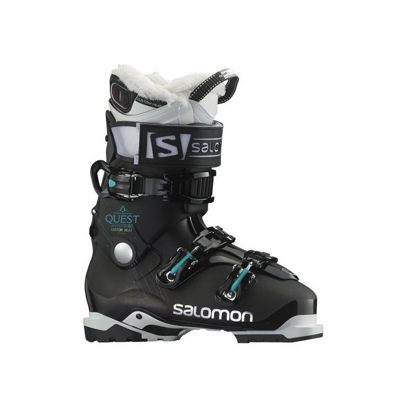 catgorie chaussures de ski alpin du guide et comparateur d 39 achat. Black Bedroom Furniture Sets. Home Design Ideas