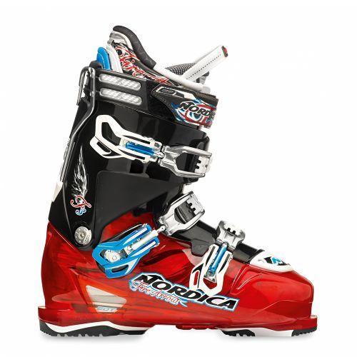 catgorie chaussures de ski alpin du guide et comparateur d. Black Bedroom Furniture Sets. Home Design Ideas