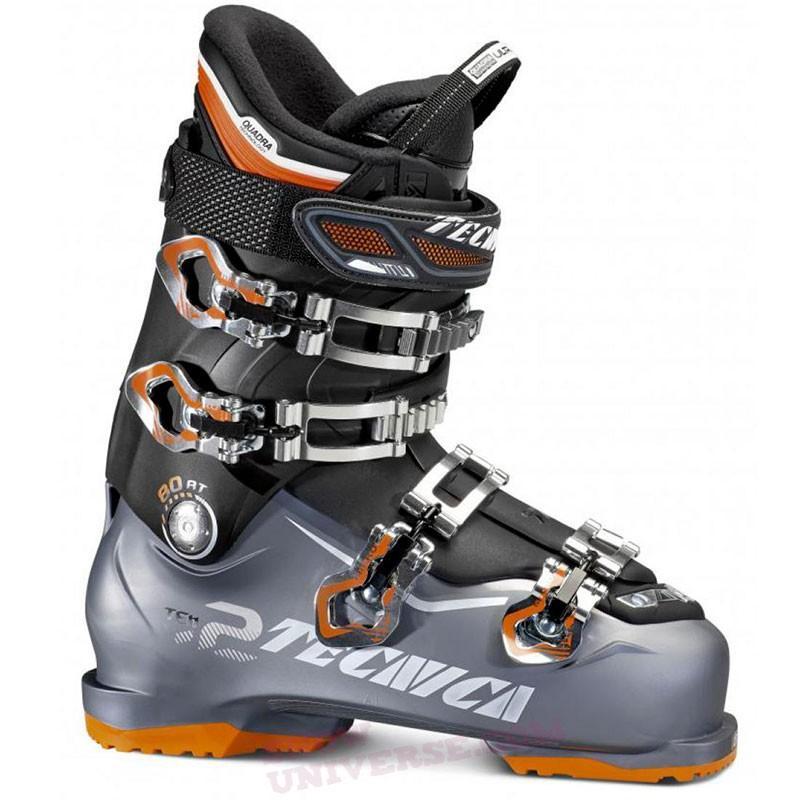 catgorie chaussures de ski alpin page 3 du guide et comparateur d 39 achat. Black Bedroom Furniture Sets. Home Design Ideas