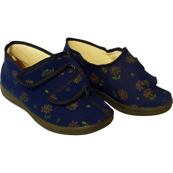 Catgorie chaussures orthopdiques du guide et comparateur d 39 achat - Comparateur prix chaussures ...