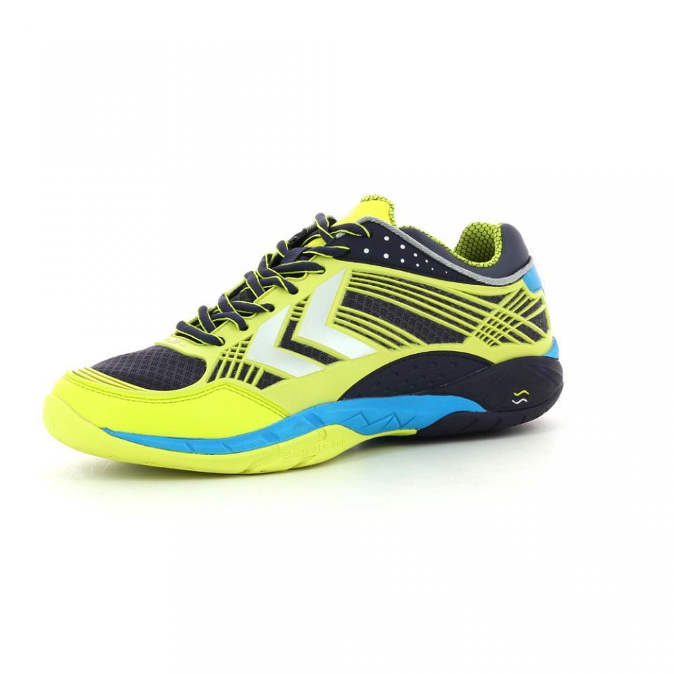 Catgorie chaussures sports en salle page 1 du guide et comparateur d 39 achat - Comparateur prix chaussures ...